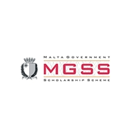 Malta Government Scholarship Scheme (MGSS)